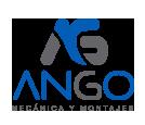 ANGO | MECÁNICA Y MONTAJES