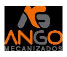 ANGO | MECANIZADOS